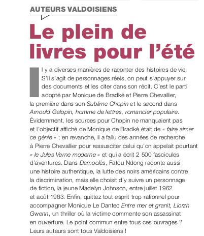 magazine-valdoise-juillet-2014